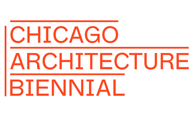 roster announced for chicago architecture biennial | contract design