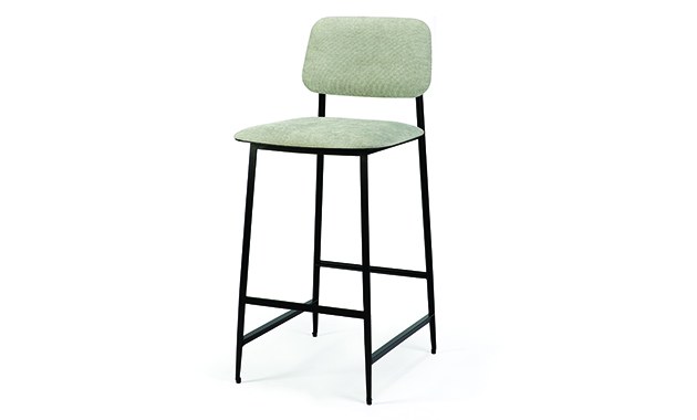 Phenomenal Chairs Stools Seating Seating Counter Stools Bralicious Painted Fabric Chair Ideas Braliciousco