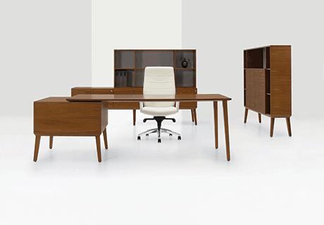 Global Furniture Group Corby Contract Design