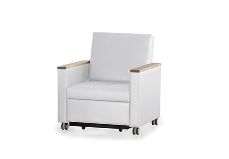 David Edward: Grand Island Recliner · Furniture, Healthcare Solutions