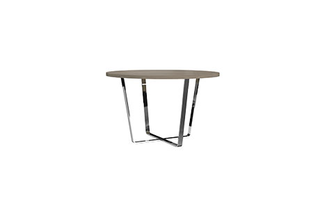 The Koen Collection Consists Of Benches As Well As Conference, Training,  Occasional, And Dining Tables. The Benches Come In Both Single  And  Four Cushion ...