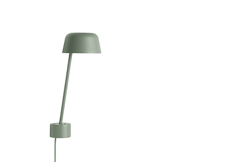 Task lighting commercial task light fixtures contract design muuto lean task aloadofball Choice Image