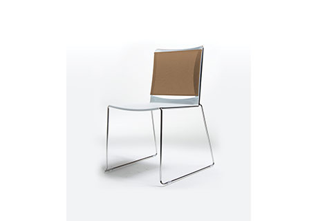 Via Seating: Splash · Furniture, Healthcare Solutions