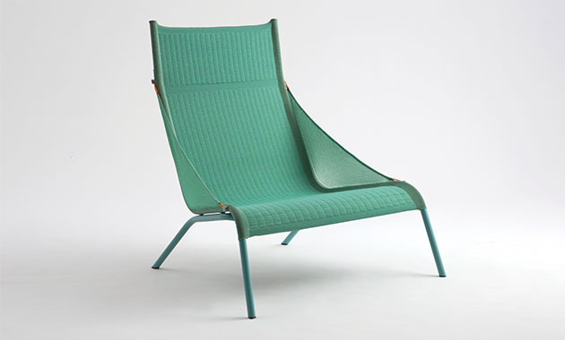 Moroso: Tent · Furniture, Outdoor Furniture - Furniture For Outdoor Areas Contract Design
