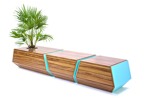 Miraculous Revolution Design House Boxcar Bench Contract Design Ibusinesslaw Wood Chair Design Ideas Ibusinesslaworg