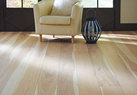 Carlisle Wide Plank Floors Chalet Contract Design