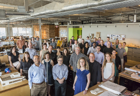 of Architects  AIA  board of directors has selected New Orleans based  Eskew   Dumez   Ripple  EDR  as recipient of the 2014 AIA Architecture Firm  Award Eskew   Dumez   Ripple Receives 2014 AIA Architecture Firm Award  . New Orleans Architect Firms. Home Design Ideas