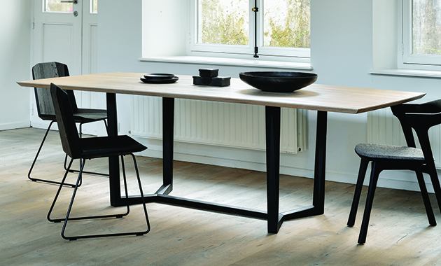 Dining Tables Commercial Dining Tables Sets Contract