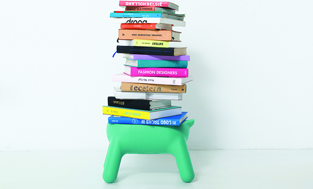 Awesome Hasegawa Purill Step Stool Contract Design Alphanode Cool Chair Designs And Ideas Alphanodeonline