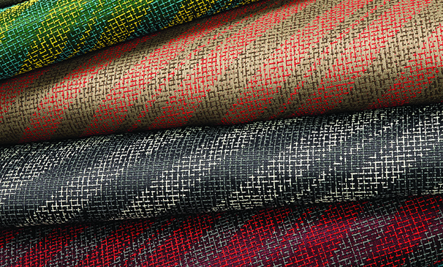 Knolltextiles Sideline Upholstery Fabric Contract Design