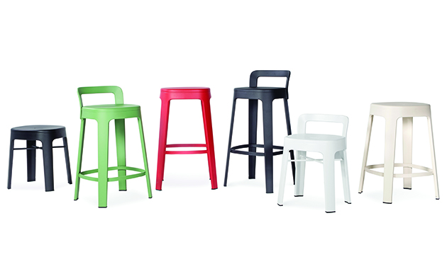 Tremendous Chairs Stools Seating Seating Counter Stools Bralicious Painted Fabric Chair Ideas Braliciousco