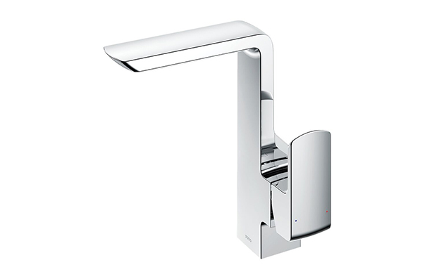 Kohler Ombr 233 Contract Design