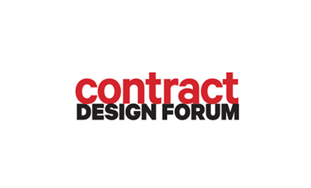 Thirteenth Annual Contract Design Forum Is One Month Away