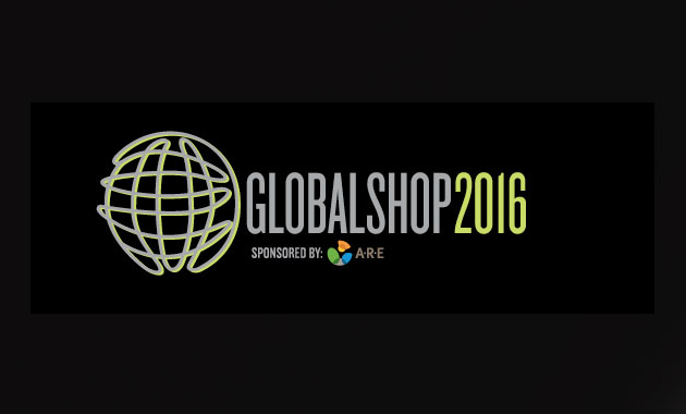 President and CEO of Neiman Marcus Group to Keynote GlobalShop
