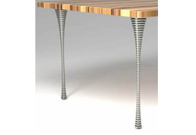 Doug Mockett U0026 Company Has Opened Its 28th Annual Design Competition. The  Company Is Seeking Innovative Ideas In Furniture Parts, Components,  Accessories, ...