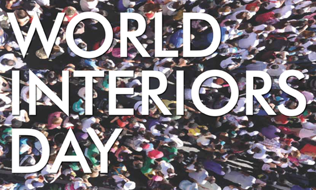 ASID And IDI Celebrate World Interiors Day