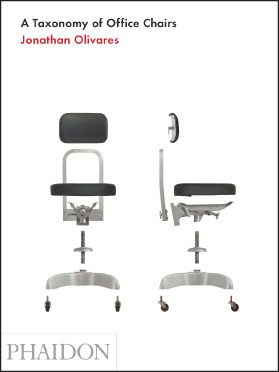 Chair History: How Did the Design of Office Chairs Evolve from the ...