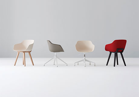 Based In The Northern Basque Region Of France, The Furniture Design Company  Alkiu2014which Means U201cchairu201d In Basqueu2014has Partnered With Studio TK To  Introduce Two ...